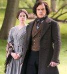 Jane Eyre (2)