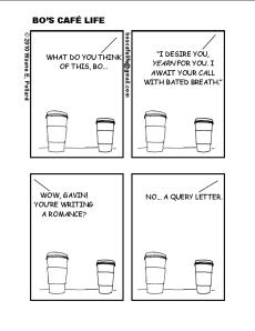 gavin-query-letter-romance