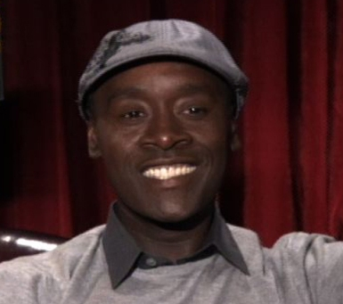 By Made In Hollywood from Hollywood, CA, United States (Don Cheadle at his Brooklyn's Finest Interview) [CC-BY-2.0 (http://creativecommons.org/licenses/by/2.0)], via Wikimedia Commons