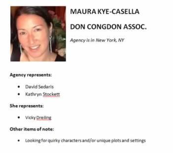 agent_kye_casella