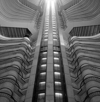 Marriott_Marquis_interior (1)