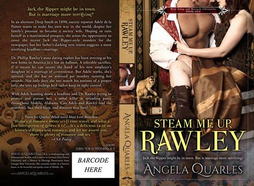 AngelaQuarles_SteamMeUpRawley_POD_Web