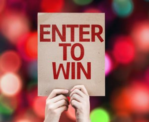 blog_entertowin